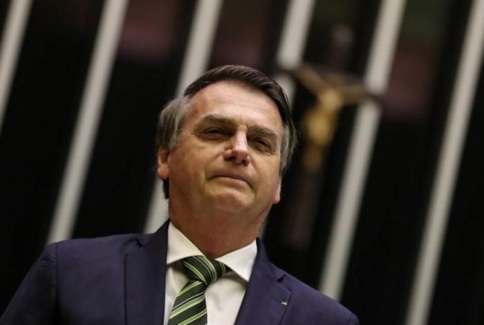 Bolsonaro assinará regulamentação da Lei das Agroindústrias Artesanais
