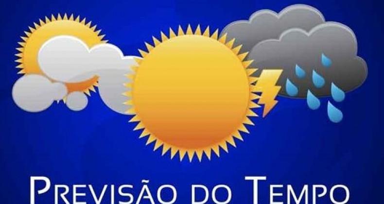 Previsão do tempo: depois do ciclone região Sul vai enfrentar o frio